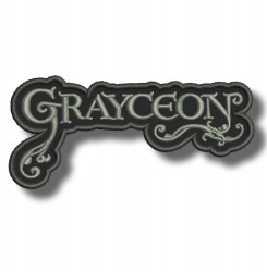 grayceon-embroidered-patch-antsiuvas