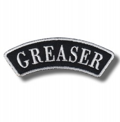 greaser-embroidered-patch-antsiuvas