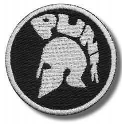 greek-punk-embroidered-patch-antsiuvas