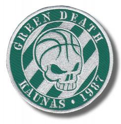 green-death-embroidered-patch-antsiuvas