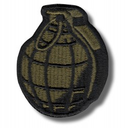grenade-embroidered-patch-antsiuvas