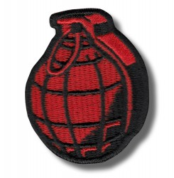 grenade-embroidered-patch-antsiuvas