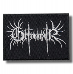 grimnir-embroidered-patch-antsiuvas