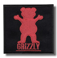 grizzly-embroidered-patch-antsiuvas