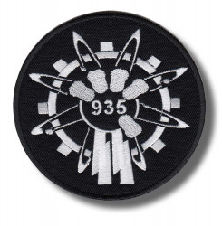 group-935-embroidered-patch-antsiuvas
