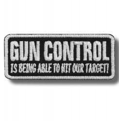 gun-control-embroidered-patch-antsiuvas