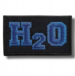 h2o-embroidered-patch-antsiuvas