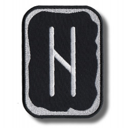hagalaz-rune-embroidered-patch-antsiuvas