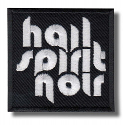 hail-spirit-noir-embroidered-patch-antsiuvas