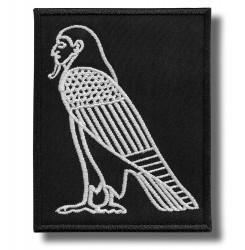 half-human-half-bird-embroidered-patch-antsiuvas