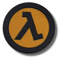 half-life-lambda-embroidered-patch-antsiuvas