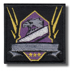 halo-5-champion-embroidered-patch-antsiuvas