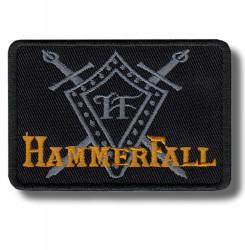 hammerfall-embroidered-patch-antsiuvas
