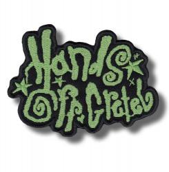 hands-off-gretel-embroidered-patch-antsiuvas