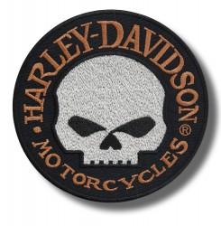 harley-davidson-embroidered-patch-antsiuvas