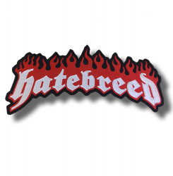 hatebreed-embroidered-patch-antsiuvas