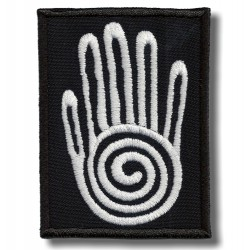 healers-hand-embroidered-patch-antsiuvas