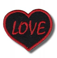 heart-love-embroidered-patch-antsiuvas