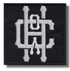 heart-of-a-coward-embroidered-patch-antsiuvas