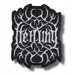 heilung-embroidered-patch-antsiuvas