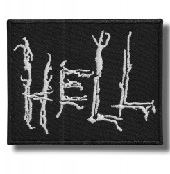 hell-embroidered-patch-antsiuvas