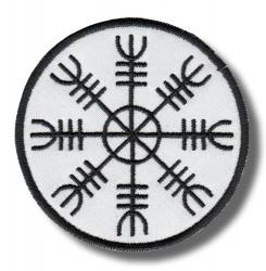 helm-of-awe-embroidered-patch-antsiuvas