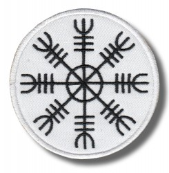 helm-of-awe-embroidered-patch-antsiuvas