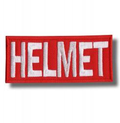 helmet-embroidered-patch-antsiuvas
