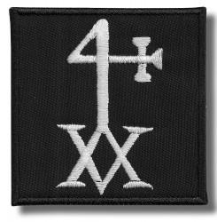 hermetic-cross-embroidered-patch-antsiuvas