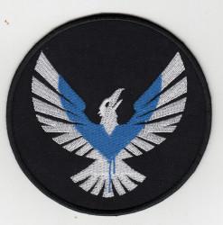hero-embroidered-patch-antsiuvas