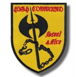 high-command-embroidered-patch-antsiuvas