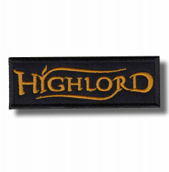 highlord-embroidered-patch-antsiuvas