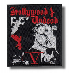 hollywood-undead-embroidered-patch-antsiuvas