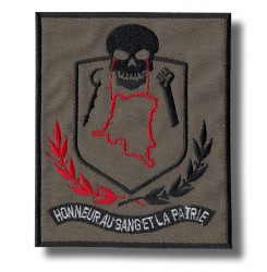 honneur-embroidered-patch-antsiuvas