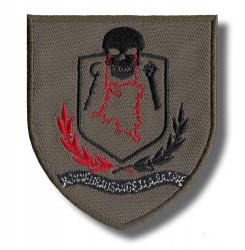 honneur-embroidered-patch-antsiuvas