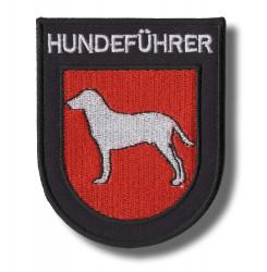 hundefuehrer-embroidered-patch-antsiuvas