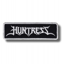 huntress-embroidered-patch-antsiuvas