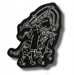 hyrrokkin-embroidered-patch-antsiuvas