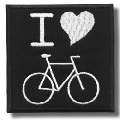 i-love-bicycle-embroidered-patch-antsiuvas
