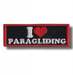 i-love-paragliding-embroidered-patch-antsiuvas