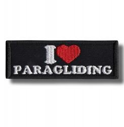 i-love-paragliding-embroidered-patch-antsiuvas