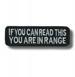 if-you-can-read-embroidered-patch-antsiuvas