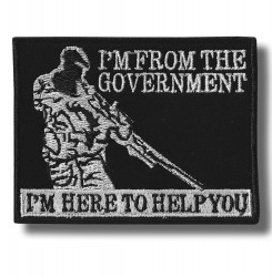 im-from-the-government-embroidered-patch-antsiuvas