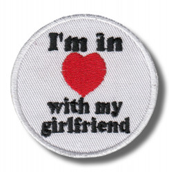 im-in-love-embroidered-patch-antsiuvas