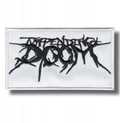 impending-doom-embroidered-patch-antsiuvas