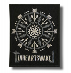 in-hearts-wake-embroidered-patch-antsiuvas