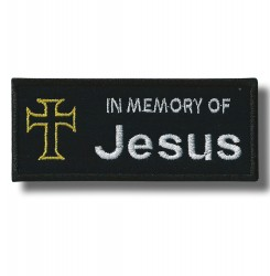 in-memory-of-embroidered-patch-antsiuvas