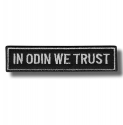 in-odin-we-trust-embroidered-patch-antsiuvas