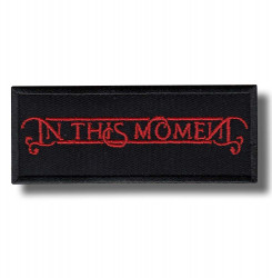 in-this-moment-embroidered-patch-antsiuvas