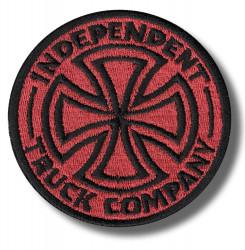 independent-embroidered-patch-antsiuvas